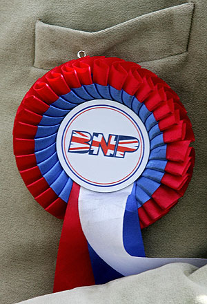 British National Party